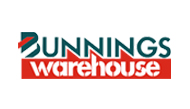 https://charterplumbing.com.au/wp-content/uploads/2020/12/logo5.jpg